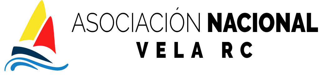 Velarc